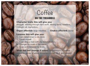 112-coffee
