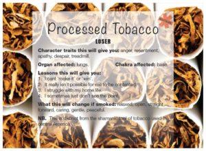 117-tobacco