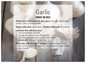 128-garlic