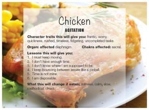 124-chicken