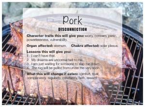 125-pork