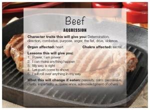 126-beef