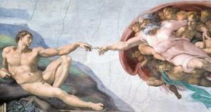 michelangelo-paintings13