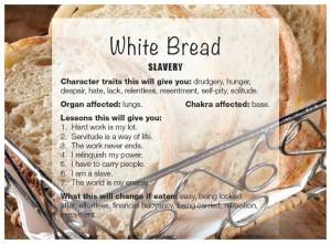 072-whitebread