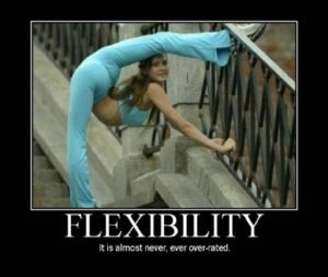 flexibility-funny-motivational-poster