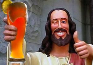jesus-drink